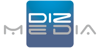 Diz Media | Digitalni Studio
