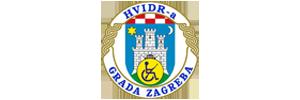 HVIDR-a Zagreb